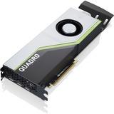 Lenovo NVIDIA Quadro RTX 5000 Graphic Card
