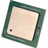 HPE Intel Xeon Gold 6234 Octa-core (8 Core) 3.30 GHz Processor Upgrade