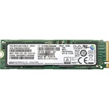 HP 1 TB Solid State Drive