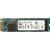 HP 2 TB Solid State Drive