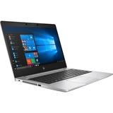 "HP EliteBook x360 830 G6 13.3"" Touchscreen 2 in 1 Notebook"