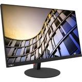 "Lenovo ThinkVision T27p-10 27"" 4K UHD WLED LCD Monitor"