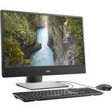 Dell OptiPlex 5000 5270 All-in-One Computer