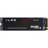 PNY XLR8 CS3030 2 TB Solid State Drive