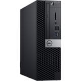 Dell OptiPlex 7000 7070 Desktop Computer