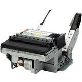 Star Micronics SK1-211SF2-Q-SP Desktop Direct Thermal Printer