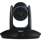 AVer TR530 Video Conferencing Camera