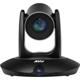 AVer TR320 Video Conferencing Camera
