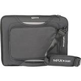 "MAXCases Slim Sleeve Carrying Case (Sleeve) for 11"" Apple iPad Notebook, Chromebook, MacBook"