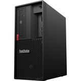 Lenovo ThinkStation P330 30CY0015US Workstation