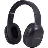 Maxell Bass13 Headset