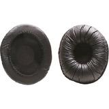 Ear Cushions