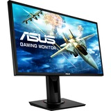 "Asus VG248QG 24"" Full HD WLED Gaming LCD Monitor"