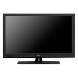 "LG LT560H 32LT560H 32"" LED-LCD TV"