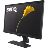 "BenQ GL2480 23.8"" Full HD WLED LCD Monitor"