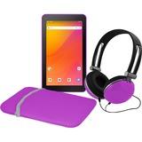 Ematic EGQ378PR Tablet