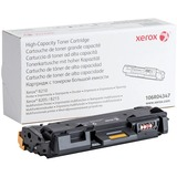 Xerox Original Toner Cartridge - Black - Laser - High Yield - 3000 Pages