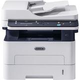 Xerox B205 Laser Multifunction Printer