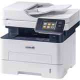 Xerox B215 Wireless Laser Multifunction Printer