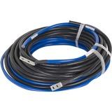 HPE Standard Power Cord