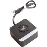 Star Micronics MC-Sounder, Programmable Buzzer and Visual Alarm for mC-Print