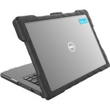 Gumdrop DropTech for Dell 3300 Latitude 13-inch