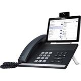 Yealink VP59 IP Phone