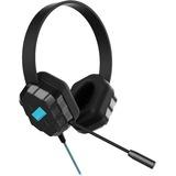Gumdrop DropTech B1 Headsets