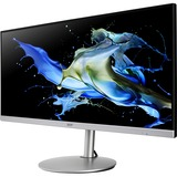 "Acer CB342CK 34"" LED LCD Monitor"