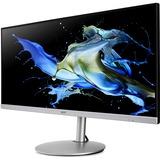 """Acer CB272 27"""" Full HD LED LCD Monitor"""