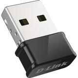 D-Link DWA-181 IEEE 802.11ac