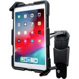 CTA Digital WorkSpace Desktop/Wall Mount for iPad (7th Generation), iPad mini, iPad Air, iPad Pro, iPad (6th Generation), Tablet
