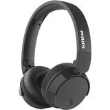 Philips BASS+ Wireless Headphone