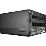 Fractal Design Ion+ 560P Power Supply