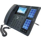 Fortinet FON-575 IP Phone