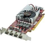VisionTek AMD Radeon RX 560 Graphic Card