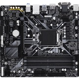 Gigabyte Ultra Durable B365M DS3H Desktop Motherboard