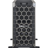 Dell EMC PowerEdge T440 5U Tower Server