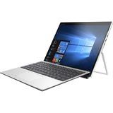 "HP Elite x2 G4 12.3"" Touchscreen 2 in 1 Notebook"