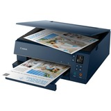 Canon PIXMA TS TS6320 Navy Inkjet Multifunction Printer