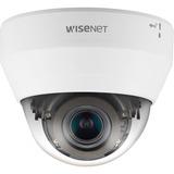 Wisenet QND-6082R 2 Megapixel HD Network Camera