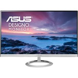 "Asus Designo MX279HS 27"" Full HD WLED LCD Monitor"