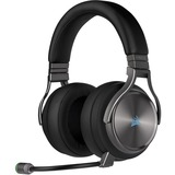 Corsair VIRTUOSO RGB Wireless SE High-Fidelity Gaming Headset