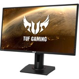 "TUF Gaming VG27AQ 27"" WQHD LED Gaming LCD Monitor"