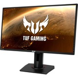 "TUF VG27BQ 27"" WQHD LED Gaming LCD Monitor"