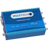 MultiTech MultiConnect rCell MTR-LNA7 IEEE 802.11n Cellular, Ethernet Modem/Wireless Router