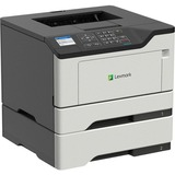 Lexmark MS520 MS521dn Desktop Laser Printer