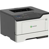 Lexmark MS320 MS321dn Desktop Laser Printer