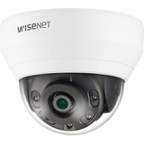 Hanwha Techwin WiseNet Q QND-6012R 2 Megapixel Network Camera