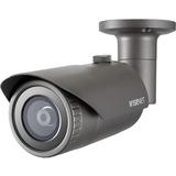 Wisenet QNO-6012R 2 Megapixel HD Network Camera